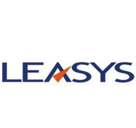 Leasys Car è partner di Moving Center a Bari.
