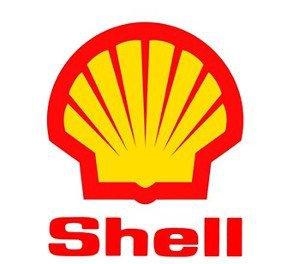 Scopri Shell, partner di Moving Center a Bari.