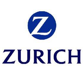 Zurich è partner Moving Center a Bari.