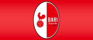 Football Club Bari 1908