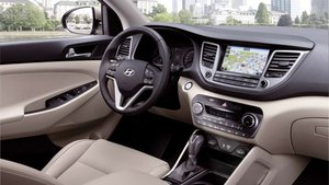 Hyundai LifeTime MapCare, le mappe gratis